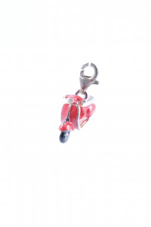 Thomas Sabo Charm multicolored wet-look