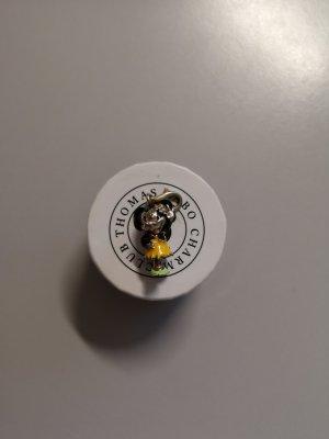 Thomas Sabo charm mini Maus