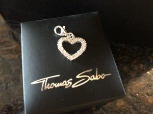 Thomas Sabo Charm- Neu