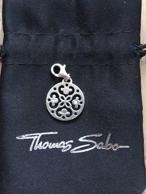 Thomas Sabo Charm Ornament