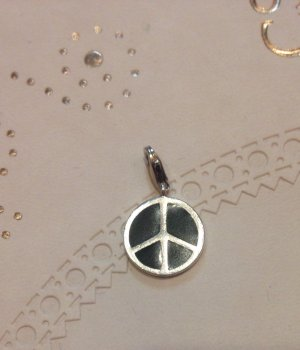 Thomas Sabo Charm Peace