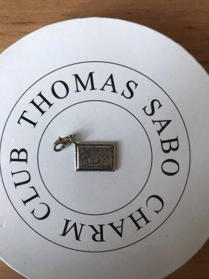 "Thomas Sabo Charm ""Postkarte"""