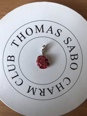 "Thomas Sabo Charm ""Rose"""