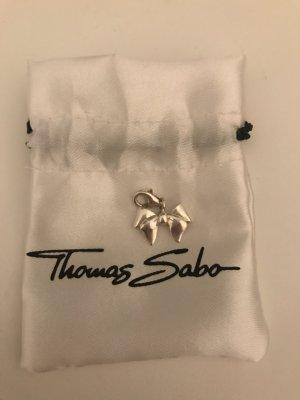 Thomas Sabo Charm - Schleife