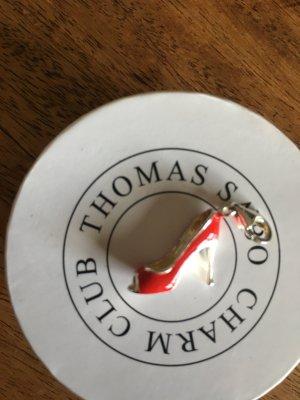 Thomas Sabo Charm - Schuh