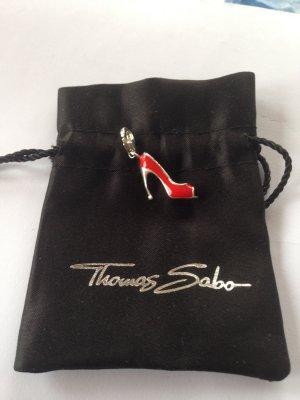 Thomas Sabo Charm Stöckelschuh