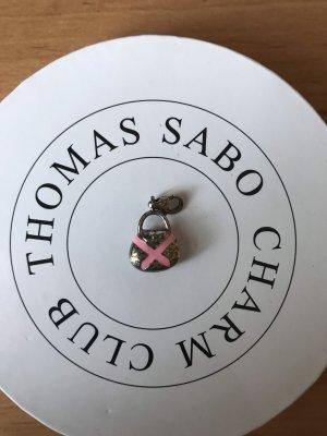 """Thomas Sabo Charm """"Tasche"""""""