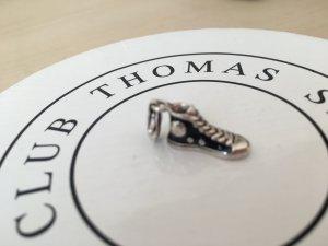 Thomas Sabo Charm Turnschuh