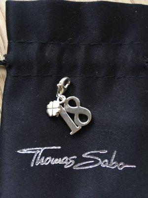 Thomas Sabo Charm Zahl 18