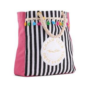 Thomas sabo Charme Club shopper bag