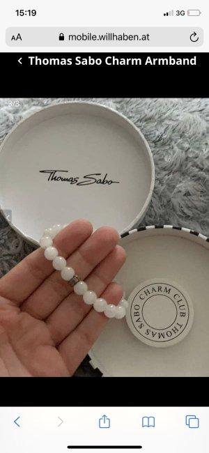 Thomas Sabo Charms Armband