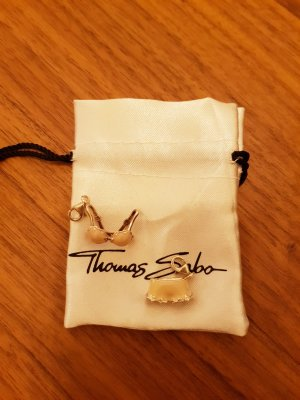 Thomas Sabo Charms BH und Panty