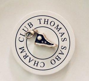 """Thomas Sabo """"Chuck"""""""