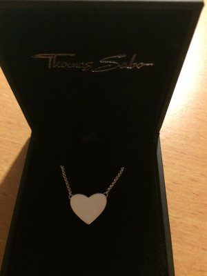 Thomas Sabo Collier / Kette