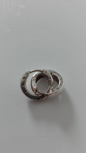 Thomas Sabo Oorbellen zilver