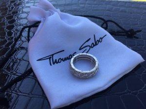 Thomas Sabo Engelsflügel-Ring