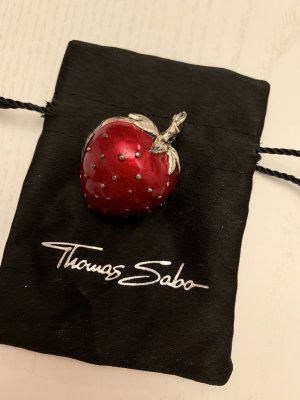 Thomas Sabo Ciondolo multicolore