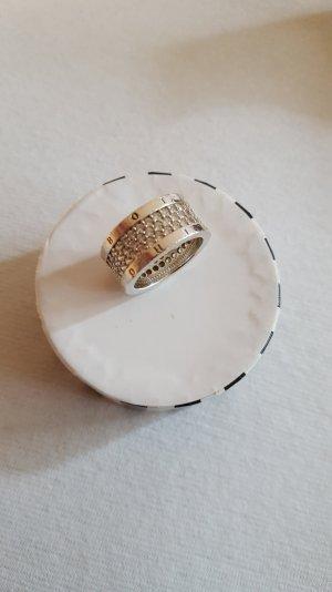 Thomas Sabo Eternity Ring Sterling silver