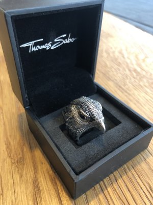 Thomas Sabo - Falcon Ring