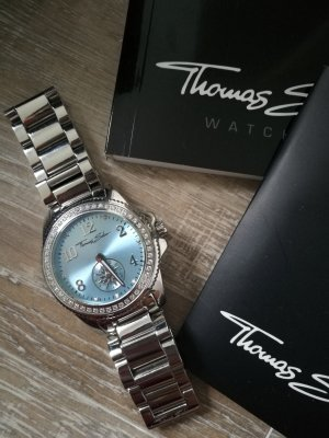 Thomas Sabo ''Glam Chic'' Uhr