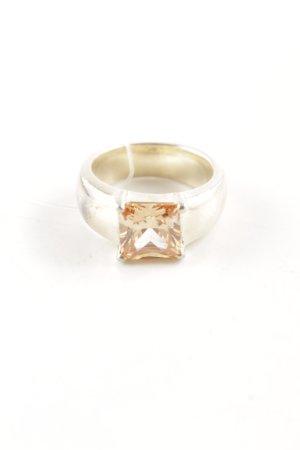 Thomas Sabo Gold Ring gold-colored elegant