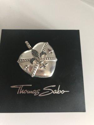 Thomas Sabo Herz