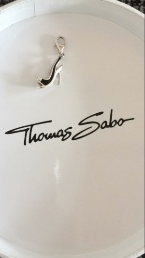 Thomas Sabo Highheel Charm
