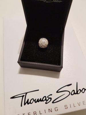 Thomas Sabo Karma Bead