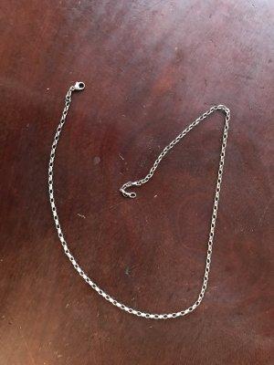 Thomas Sabo Zilveren ketting zilver