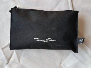 Thomas Sabo Kosmetik-Tasche von Lufthansa