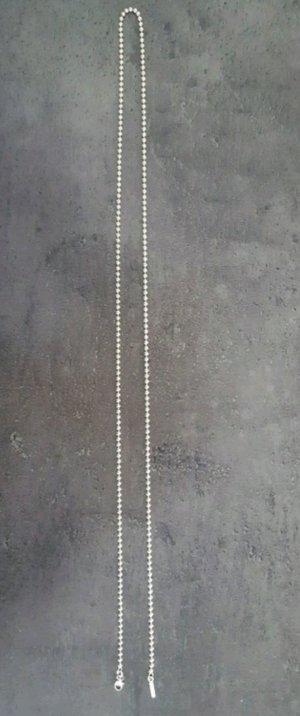 Thomas Sabo Kugelkette 80cm