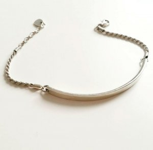 Thomas Sabo Love Bridge Armband