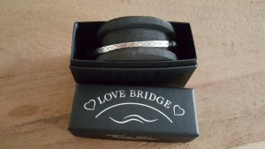 Thomas Sabo Love Bridge Armband NEU