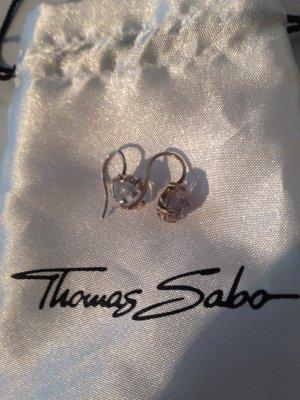 Thomas Sabo Ohrhänger