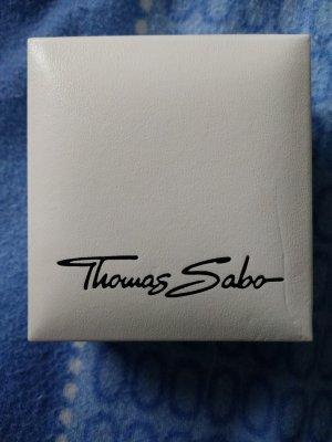 Thomas Sabo Orecchino d'oro oro