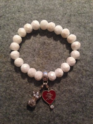 Thomas Sabo Original Armband mit Charms