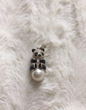 Thomas Sabo Pandabär- Kettenanhänger