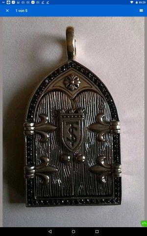 Thomas Sabo Accessoire zilver Zilver