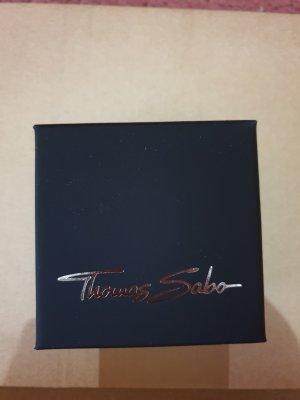 Thomas Sabo Ring 925er Sterlingsilber