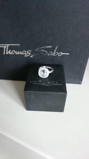 Thomas Sabo Ring Glam & Soul
