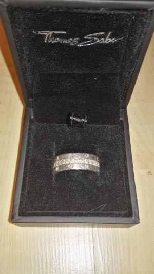 Thomas Sabo Ring Gr. 50