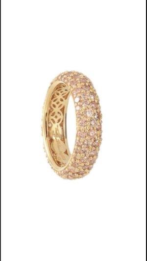 Thomas Sabo Ring Gr. 52