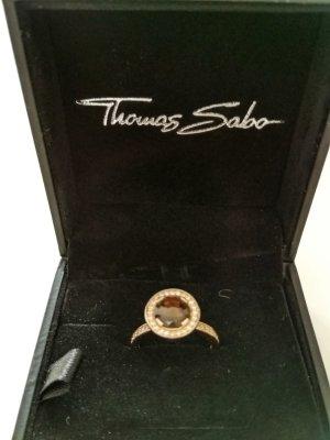 Thomas Sabo Ring in Größe 52