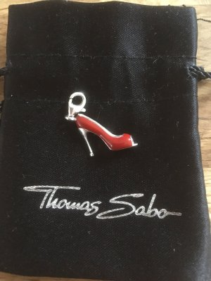 Thomas Sabo schauen Stöckelschuh