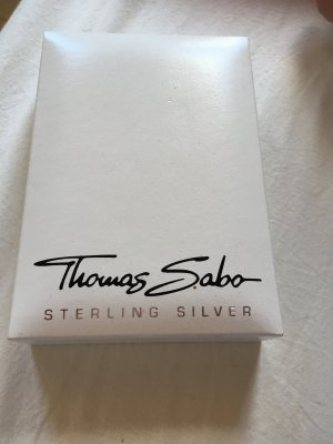 Thomas Sabo Schmuck Set