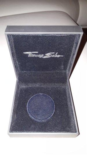 Thomas Sabo Schmuckbox, Original