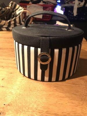 Thomas Sabo Mini Bag black-white