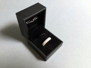 Thomas Sabo Sterlingssilber Ring OVP 149,00