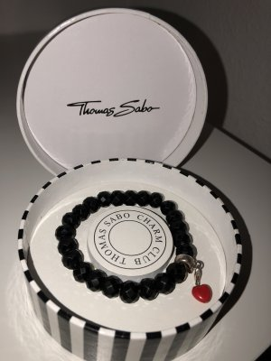 Thomas Sabo Bracelet multicolore