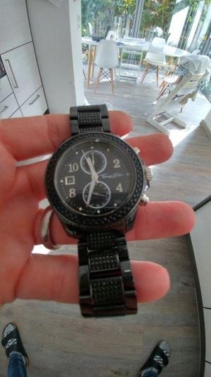 Thomas Sabo Uhr - neuwertig